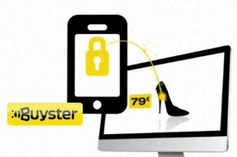 Les marchands n'ont pour l'instant pas les moyens de s'équiper en NFC   Banking The Future   Scoop.it