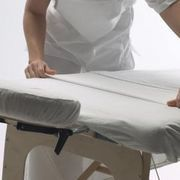 What Is the Difference Between Massage Tables? | Quality Wooden Massage Tables | Scoop.it