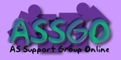 Home - A.S Support Group Online   Family-Centred Care Practice   Scoop.it