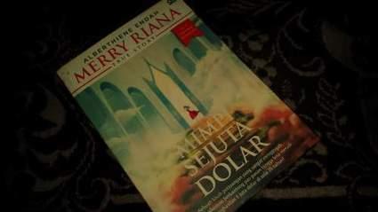 Film Merry Riana : Mimpi Sejuta Dolar | movieliana | mischaYY | Scoop.it