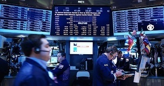 Should you trade on Forex in crisis times? | PaxForex | Scoop.it