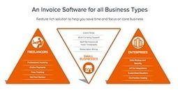 Invoicera Reviews: Pricing, Features & Overview | Finance and Accounting Outsourcing BBW Business Services | Scoop.it