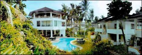 Pearl Of The Pacific Boracay in San Carlos Classifieds | Pearl of the Pacific Resort | Scoop.it