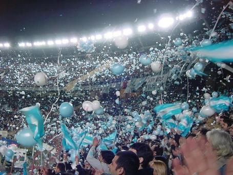 A Travellers Guide to Football in Buenos Aires - MetroMarks | The BEST City Info for Travellers-MetroMarks.com | Scoop.it