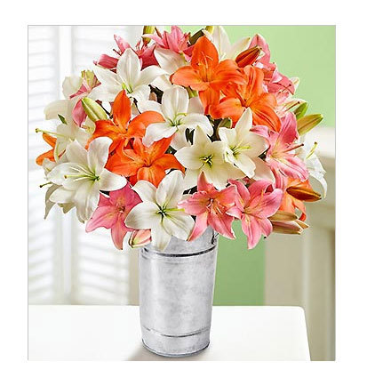 Send Fresh Flowers Same Day within Hours With 1800flowers coupon 30% | Enjoy your shopping with discounts | Scoop.it