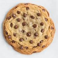 Chocolate Chip Cookies - Review Easy Homemade Cookies | Read Free Books | Scoop.it
