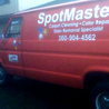 SpotMaster Carpet Cleaning