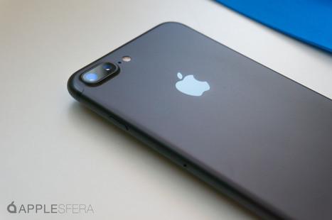 El iPhone 7 Plus heredaría el grueso de los huidos del desastre del Note 7 (KGI)   Mobile Technology   Scoop.it