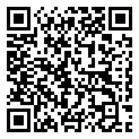 How QR Codes can Help your Business | Online Marketing | Scoop.it