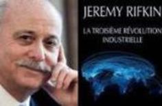 Nord Pas-de-Calais : le plan Rifkin pour l'écologie industrielle   Solutions locales   Scoop.it