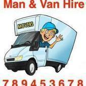 Morden Man and Van Removals Morden (mordenmanandvanremovals) on about.me | Man and Van Morden House Removals Van Hire House Clearance Morden | Scoop.it