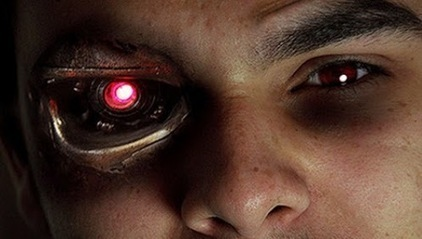 Olivier PARENT - Google+ - 7 real-life human cyborgs - See how bionic technology has…   Cybofree : Techno Social Issues for a Postmodern Transhuman Society   Scoop.it