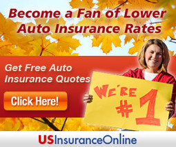 Subprime Auto Loans in The Lakeside CA Area   442 Car Loans   Bad Credit Car Loans   Scoop.it