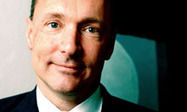 Tim Berners-Lee urges government to stop the snooping bill | The Social Web | Scoop.it