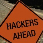 L'hackathon solidaire, une contre-culture au service du partage | gestion des K | Scoop.it
