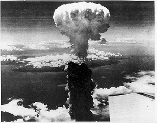 Atomic Bomb-Truman Press Release-August 6, 1945 | Decision to drop the atomic bomb | Scoop.it