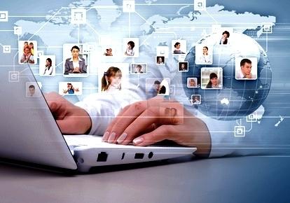 Utilisez les témoignages clients pour booster votre business | Webmarketing seo | Scoop.it
