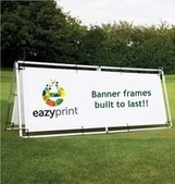 Roller Banners UK - Roll Up Banners from £25 in 24hrs | Image Sharing | Scoop.it