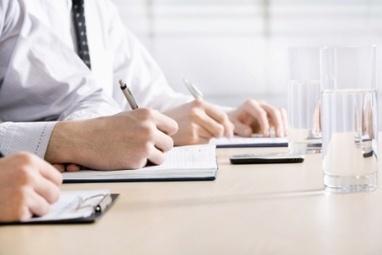 Clés du management : le rapport d'étonnement, un outil d'intégration ... - L'Hotellerie | RH digitale | Scoop.it