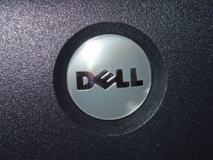 Dell Said to be Reentering Tablet Market Later This Year | The Third Screen | Scoop.it