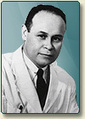 Dr. Charles Drew: Blood Bank Inventor | WE CAN CHANGE OUR WORLD | Scoop.it