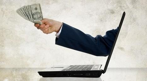 Pourquoi vous avez (fort) intérêt à construire votre identité numérique professionnelle? | Inbound Marketing et Communication Digitale | Scoop.it