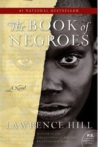 Clement Virgo's film adaptation of Lawrence Hill's The Book of Negroes moves into production | Acquiring | Scoop.it