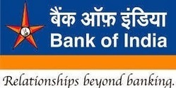 Bank of Indian recruitment 2013 | notification | www.bankofindia.co.in | All India Jobs | Scoop.it
