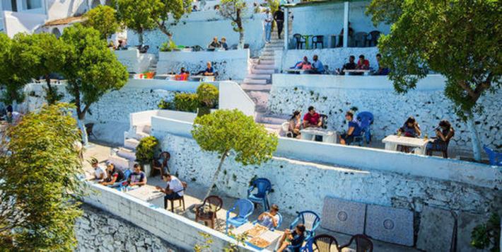 Tanger, la perle marocaine | Le Monde | Kiosque du monde : Afrique | Scoop.it