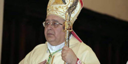 Monsignor Morosini: diritti per le coppie gay | fabrizio | Scoop.it