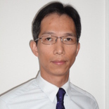 Lawrence Lau's Page - Land Surveyors United | Land Surveying | Scoop.it