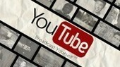 YouTube Expands Descriptions - Get Those URLs Seen! | Social Media Marketing, Google+ & SEO | Scoop.it