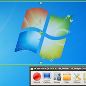 oCam Supercharges Screen Capture in Windows   Free stuff or tools   Scoop.it