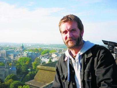 Cheers to independence... or a cocktail for disaster?   East Lothian Courier   Culture Scotland   Scoop.it