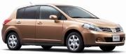 A1 Car Rentals Cairns | Good Read on Renting Vehicles | Scoop.it