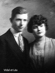 Juifs déportés de Loire-Atlantique | Travail sur les deux guerres 1è STMG | Scoop.it