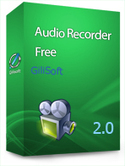 GiliSoft Audio Recorder Pro Promo Codes & Coupons - Gilisoft International LLC. Coupon | Best Software Promo Codes | Scoop.it