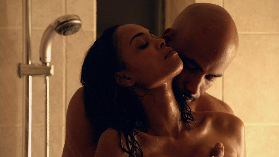 Watch Desire Movies Online for Free on 1ChannelMovie