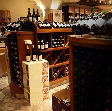 Cet automne, les Bourgognes et les Chablis viennent à votre rencontre !   Vos Clés de la Cave   Scoop.it
