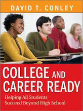 Are Your Students (College and Career) Ready?   My Student ...   College and Career Readiness in High School Mathematics Classes   Scoop.it