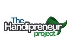 « The Handipreneurs Project » : mieux accompagner les créateurs d'entreprise handicapés, Actualités - Les Echos Entrepreneur | Emploi et Formation | Scoop.it