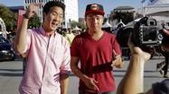 Asian American youth culture is coming of age in 'the 626' | Cultural Traditions and Adolescence | Scoop.it