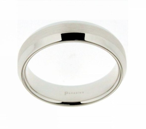 Emperesse - Wedding Bands Collection   Wedding Band Collection Dubai   Scoop.it