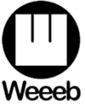 [Medias sociaux] Chiffres clés 2012 / Monde | Communication - Marketing - Web_Mode Pause | Scoop.it