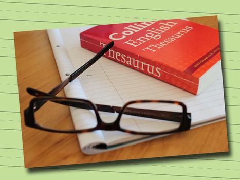 Cómo redactar un ensayo | Always on | Scoop.it