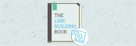 The Anatomy of a Link - What Makes a Good (and Bad) Link? - Moz   Redaccion de contenidos, artículos seleccionados por Eva Sanagustin   Scoop.it