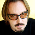 Butch Vig: 'Major Labels Don't Care About Bands' | News @ Ultimate-Guitar.Com | Around the Music world | Scoop.it