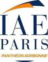 Création de la Chaire 'Marques et valeurs' à l'IAE de Paris | Prionomy | Scoop.it