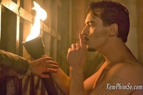 Xem Phim Bá Tước Dracula 1 - Dracula 1 - phim 8 9 10 | Venchis | Scoop.it