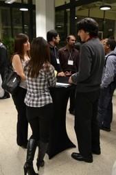 Networking 'netiquette'     Your Career   Scoop.it
